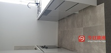 Epping         全新公寓 单间分租  步行八分钟火车站