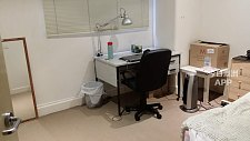 Melbourne City 2室2卫只住女生墨尔本市中心CBD独立单间 拎包入住限女生