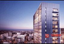 Parramatta   parramatta 豪华公寓