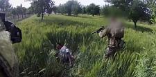 澳军杀害39名阿富汗平民,澳洲国防部承诺赔偿