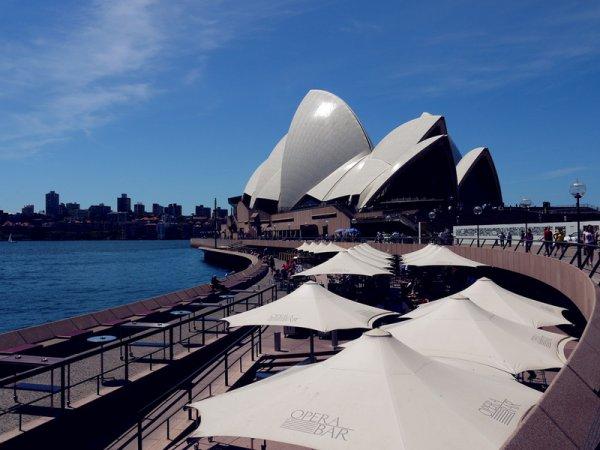 Skyblue 悉尼机场接送 澳中顺丰韵达EMS行李专线上门打包整理寄存寄存