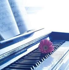 Leon钢琴私教一对一授课二十年成人少儿教学经验免费试讲