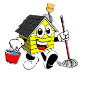 第一清洁一步到位解决所有清洁方面的需要