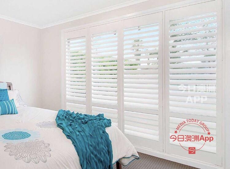 38起工厂直销各种窗帘安全窗门和防蚊虫沙网门窗