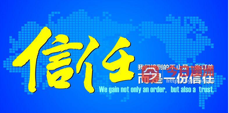 中国海运到澳洲门到门服务