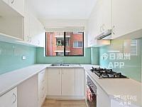 Kingsford 近UNSW面朝内街 安静舒适公寓 便宜招租 单间270小单间230厅房150一周