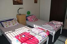 Eastlakes     两卧室公寓配全套家具近UNSW