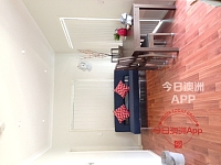 Epping  近 MQ 步行至火车站 独立出入一陽光套房自帶衛生間 包家具Bill   200周