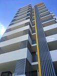 Auburn       最好的位置  最高档的公寓 近新超大两房两卫