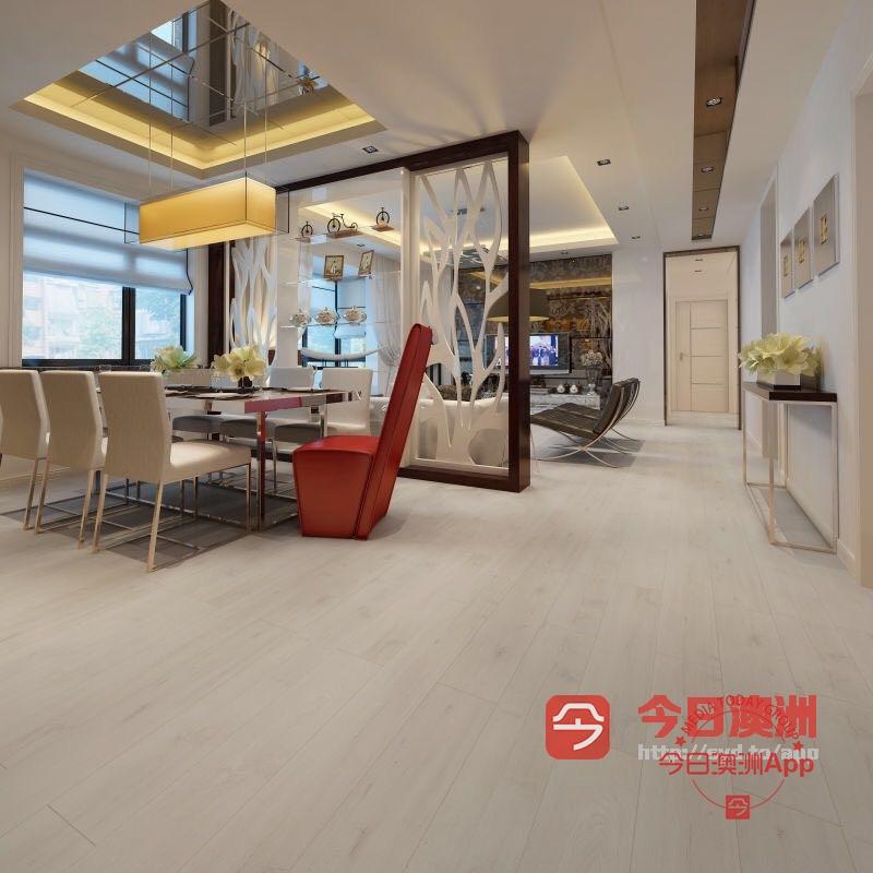 东方地板 专业提供地板 地毯的supply 安装地板 实木 Decking  打磨  维修服务