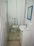 Kingsgrove    独立套房 含独立厨厕House双砖北向套房 即入住160w NBN网
