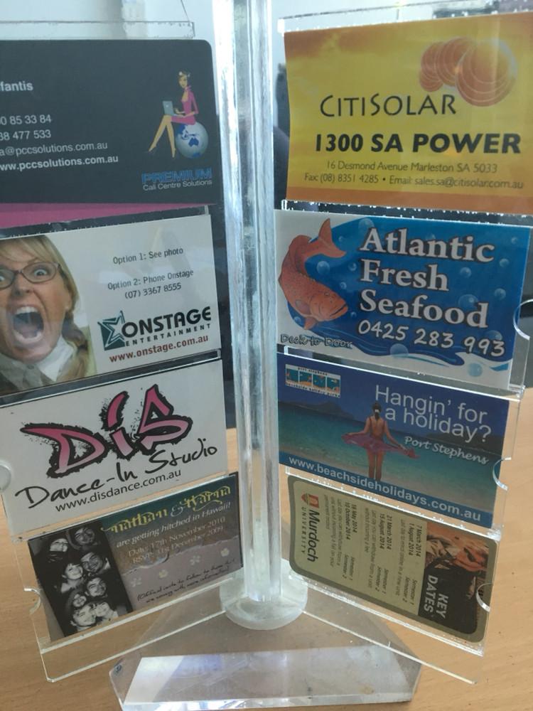 各种印刷包装类产品 激光雕刻 奖杯 灯箱 品种繁多 质量保证 价格优惠 全澳最低价