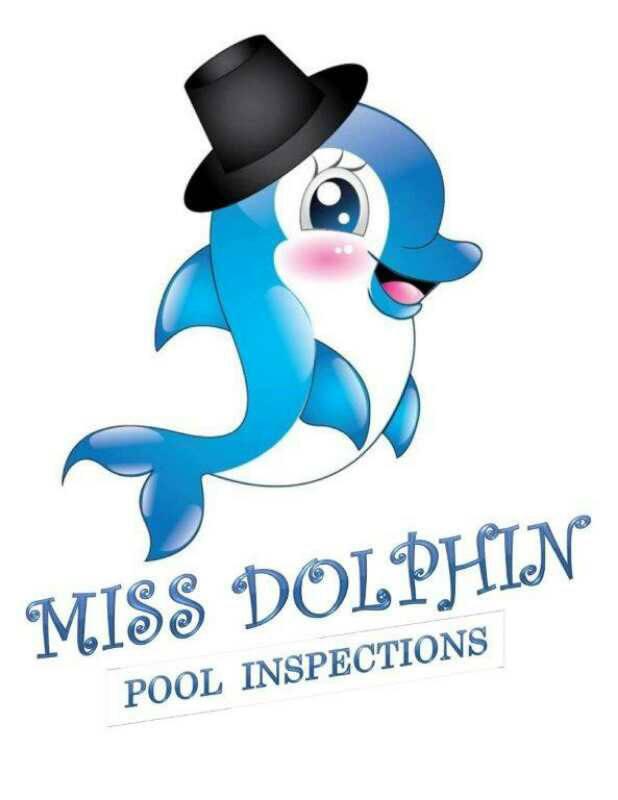 泳池检查发证