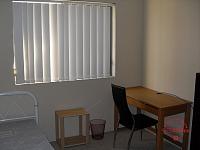 North Strathfield             Apartment 180 per week
