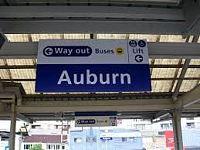 Auburn          步行火车站5分钟house有房出租