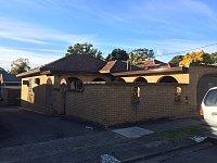 Guildford   砖house近车站4分钟 特价出租135周