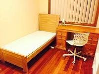 Maroubra             UNSW新南威爾斯大學生房出租