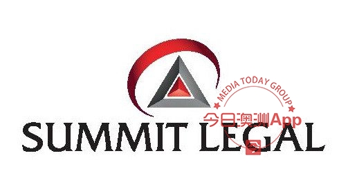 Summit Legal   国际公证律师行