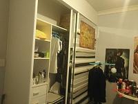 Kingsford 近新南威尔士大学宽敞舒适单人房出租