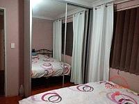 Parramatta                      room for rent