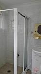 Strathfield 配置好超实惠house主人房带独立卫生间超大入墙柜5分钟主街280w