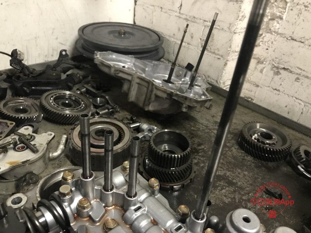 专业汽车波箱维修便宜更换二手波箱发动机收购各种报废车或便宜代客维修