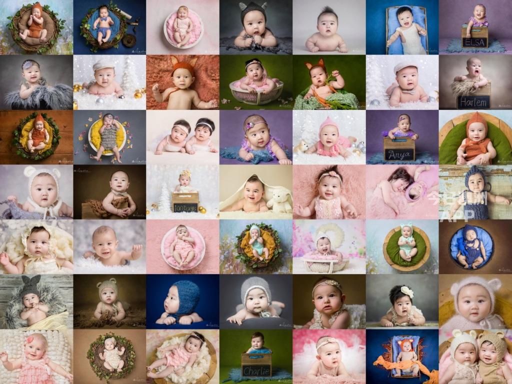 儿童摄影工作室招引导师 无需经验时间灵活 住burwood或附近