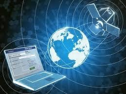 专业网络维修l宽带维修lwifi信号增强l电脑维修l企业IT服务VPN全球远程办公