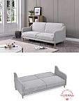 优质沙发 沙发床 款式齐全   质量保证 超低价格   实体仓库 可送