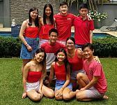 9名澳华裔高中生登上纽约时报、BBC封面!火爆背后,是二代移民的挣扎与辛酸(视频/组图)