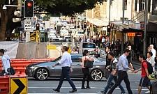 最新数据!在澳中国移民65.1万,排第二!近30%澳洲人口出生在海外,中东人很窝火!(组图)
