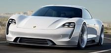 十个品牌承诺将在澳推电动车型