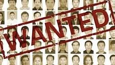 华男涉绑架案,身负红色通缉令,面临被澳移民局遣返!澳媒:是个大乌龙!(组图)