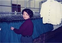 """她在上海轮渡上长大,留学澳洲巧遇""""大赦"""",被对手威胁经历2次婚姻失败,一个30年老移民的创业史(组图)"""