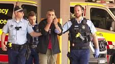 悉尼华裔男童被撞身亡!肇事者家属公开道歉,自曝受到威胁(组图)