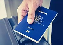 """还没入境澳洲,华女在白云机场被""""请""""下飞机!移民局骚操作,全因她做错一件事(组图)"""