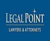 国际公证律师  专业诉讼律师团队