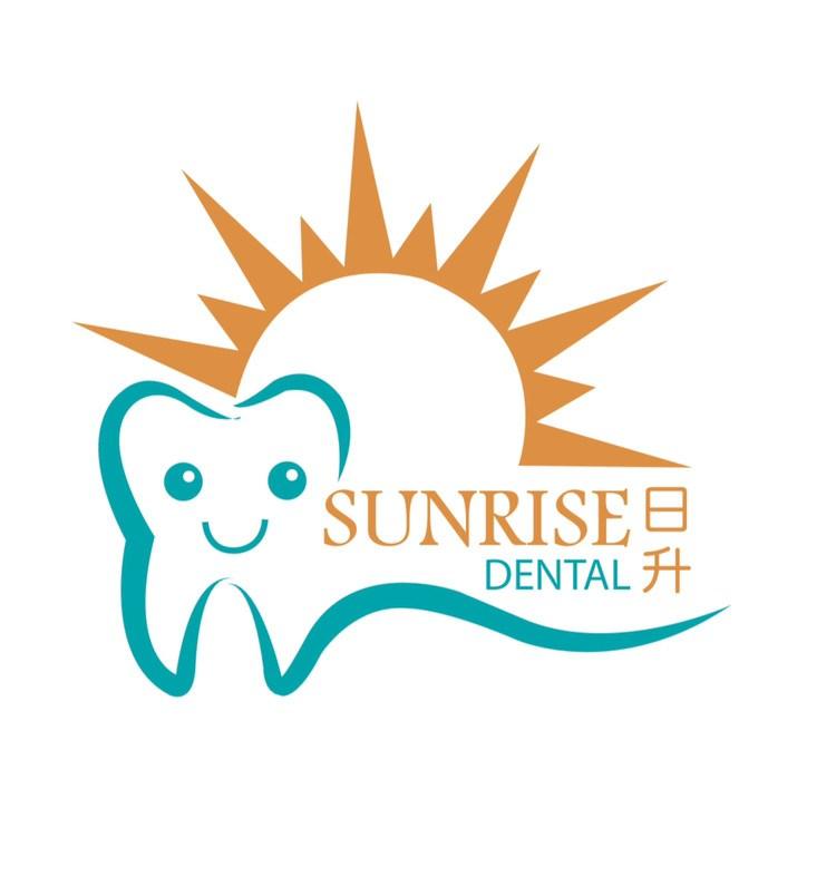 Sunrise Dental Chatswood 牙科助手及前台