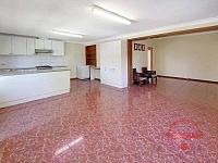 Eastwood   House 近麦考瑞大学空调单间招租 130