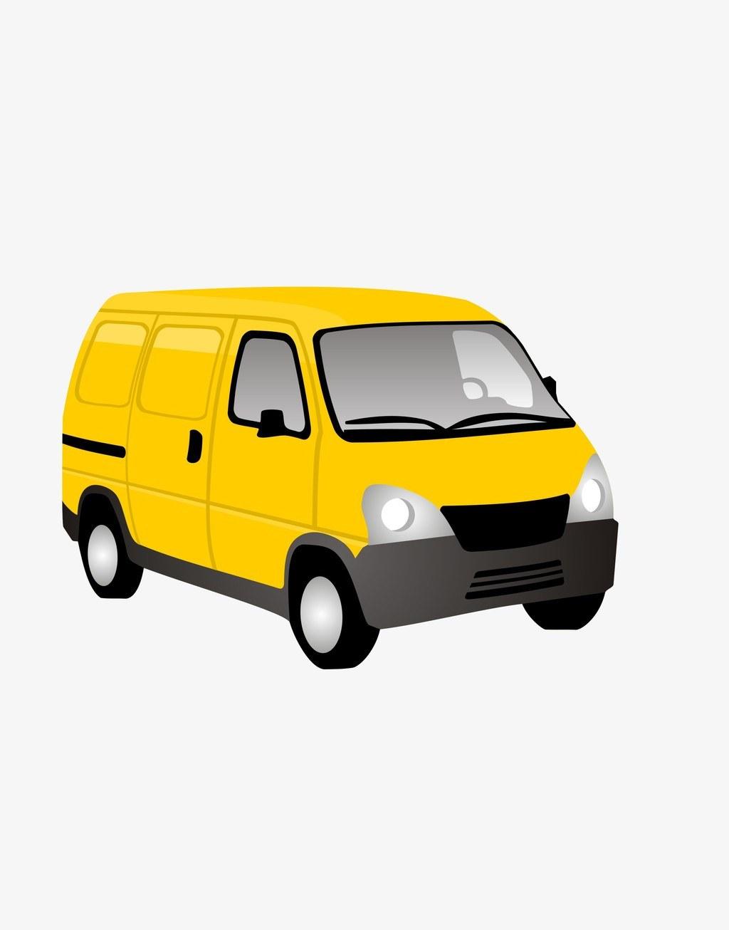 墨尔本小型搬家 FROM only 40澳元 留学生行李搬运 Van 提供一口价 绝无隐藏收费 诚信第一