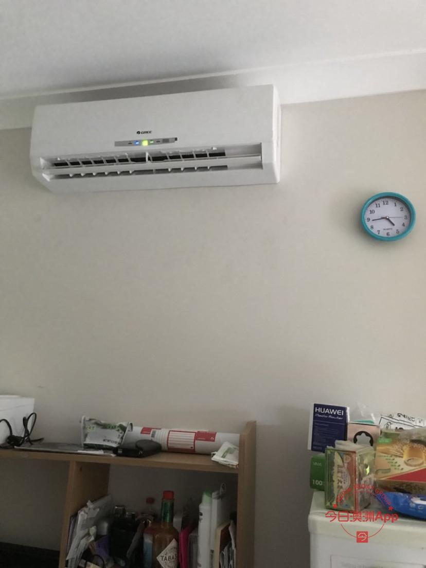空调销售安装维修