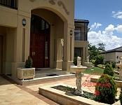Sunnybank Hills 130PWSunnybank hills百萬豪宅五星級空调房頂級富人
