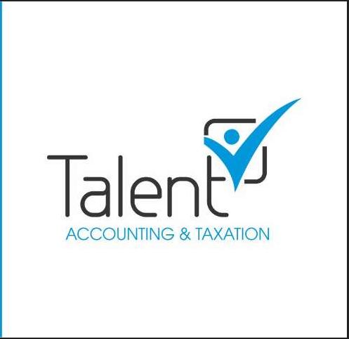 Talent会计事务所您山区的会计师 价格合理 专业团队 优质服务