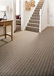 澳洲安装地板地毯与修补服务