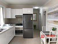 Strathfield      single room on a ne