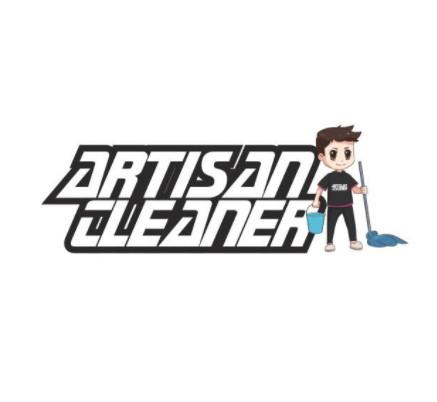 专业退房清洁 商业清洁地毯清洗可提供正规invoice