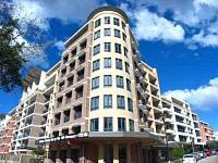 Ashfield  豪华公寓房间出租 1分钟火车站健桑泳电梯安保 多图