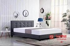 全新卧室客厅家具家电出售 质优价廉 打包购买更优惠