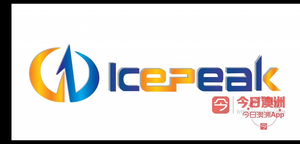 ICEPEAK商业家庭空调商业工业制冷设备大型风房销售安装维修
