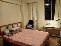 Haymarket  书房单间次卧主卧车位